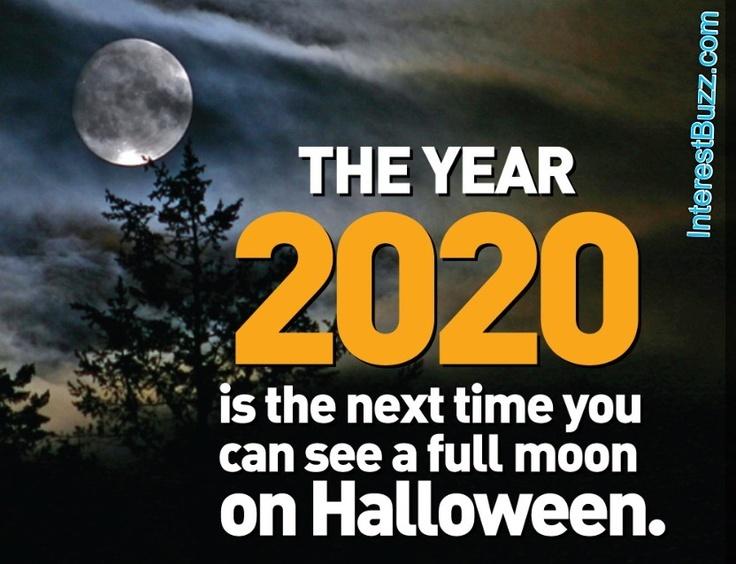 weird but true facts - Strange Halloween Facts