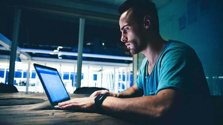 Datenschutz: US-Internetanbieter dürfen Browserdaten der Nutzer verkaufen |ZEIT ONLINE
