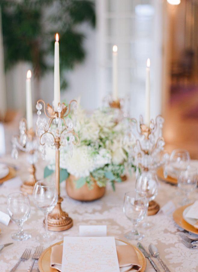 les 25 meilleures id es de la cat gorie mariage de cuivre sur pinterest d coration de mariage. Black Bedroom Furniture Sets. Home Design Ideas