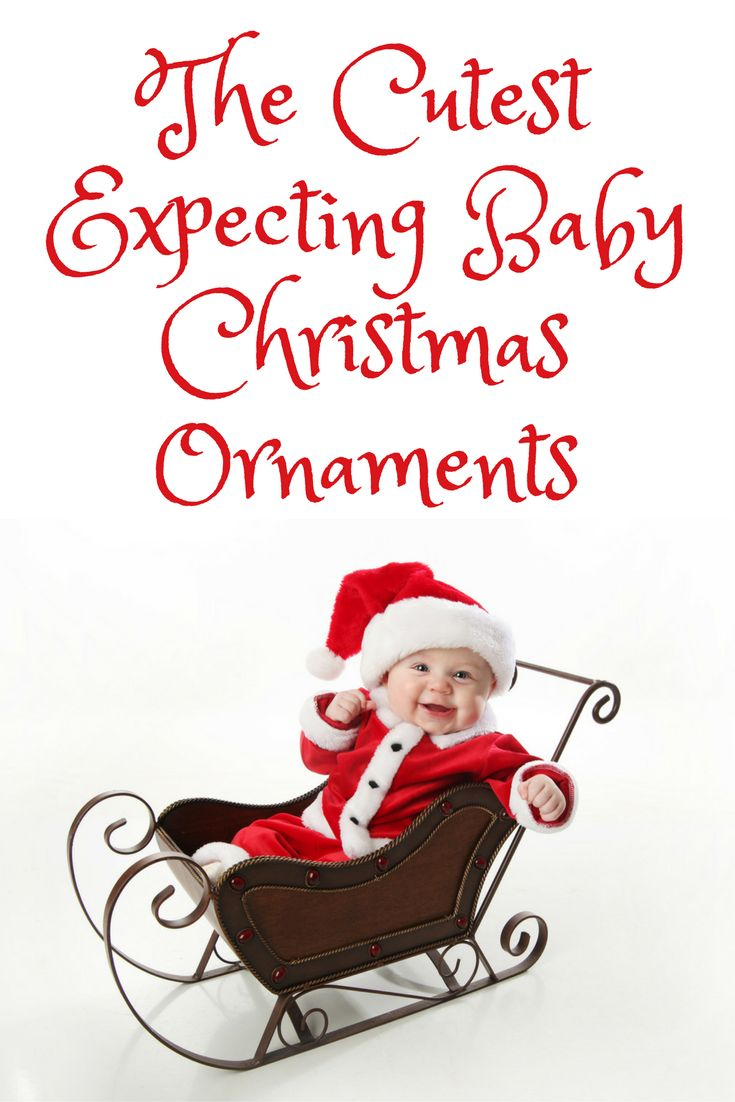 23 best best christmas gifts for pregnant wife from