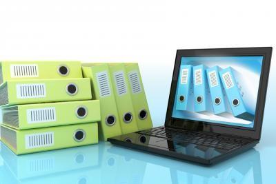 Webclasseur de l'Onisep, comment ça peut vous aider à vous orienter.  Fiches métiers, visites de salons, stages, forums, rencontres avec des professionnels… les informations sur l'orientation s'accumulent. Que faire de toutes ces données ? Comment les retrouver au moment où vous en aurez besoin ? L'Onisep met à votre disposition un classeur numérique (webclasseur) qui vous accompagnera de la 5e à la terminale. Voici comment mettre à profit ce nouvel outil. (France)