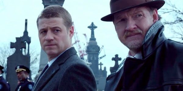 Gotham Trailer: 5 Things We Can Now Expect Read more at http://whatculture.com/tv/gotham-trailer-5-things-can-now-expect.php#u8HDfFJaFKV49HuK.99