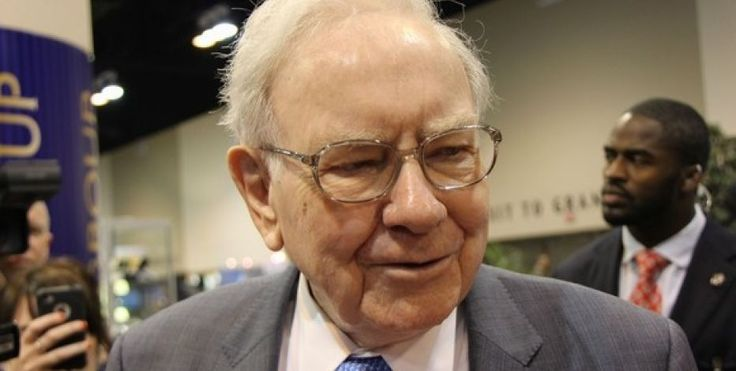 Image source: The Motley Fool.Warren Buffett loves a good dividend stock. In fact, Berkshire Hathaway's (NYSE: BRK-A) (NYSE: BRK-B) stock portfolio is filled with high-quality dividend stocks that generate a total of nearly $900 million in dividend income per quarter. Six of Buffett's stock will prod