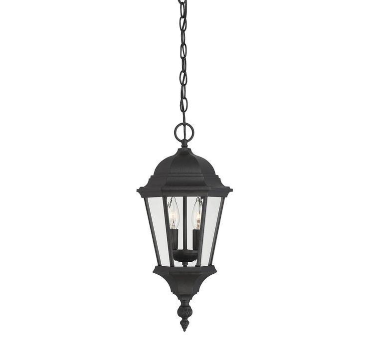 Landscape Lighting Highland Park: Best 25+ Outdoor Hanging Lanterns Ideas On Pinterest