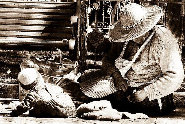 Bolivia 039 | Flickr: Intercambio de fotos