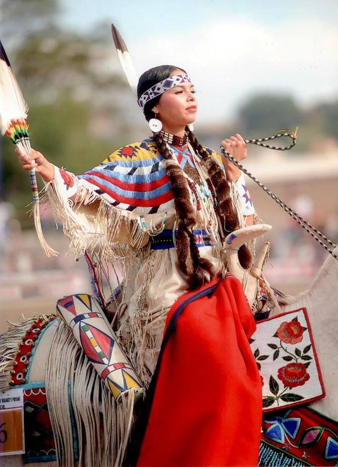 matriarchal cultures the native american essay Culture, values, and beliefs affecting native american health native american health care began as a treaty obligation matriarchal society.
