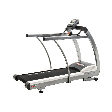 Scifit IFI AC5000 Treadmill Machine Review