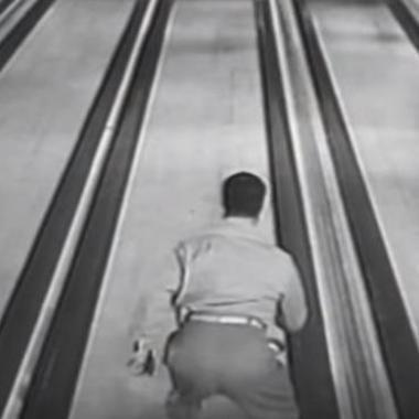 Trick Bowling