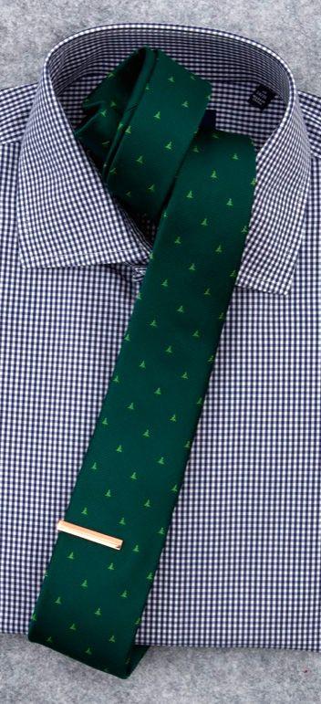 Neckties, $19 at TheTieBar.com