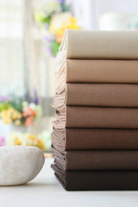 Cheap textile silk, Buy Quality cloth display directly from China textile garment Suppliers: NOT:We are a processing plant, you need what color, size and shape, please contact us !We are 24 hours online!1PCS=SI