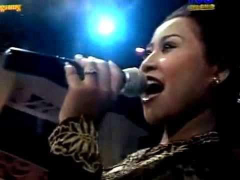 Langgam Prasetyamu,Gae Ayem Rek, Live TVRI Jawa Timur, Penyanyi Rendra Vita