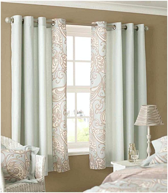 Short Window Curtains For Bedroom Curtains Living Room Short Window Curtains Small Window Curtains