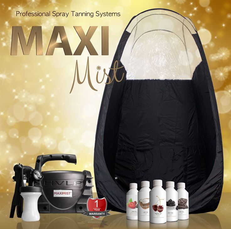 25 Best Ideas About Best Spray Tan Solution On Pinterest