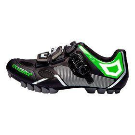 Ofertas zapatillas Catlike con descuentos hasta del 50%