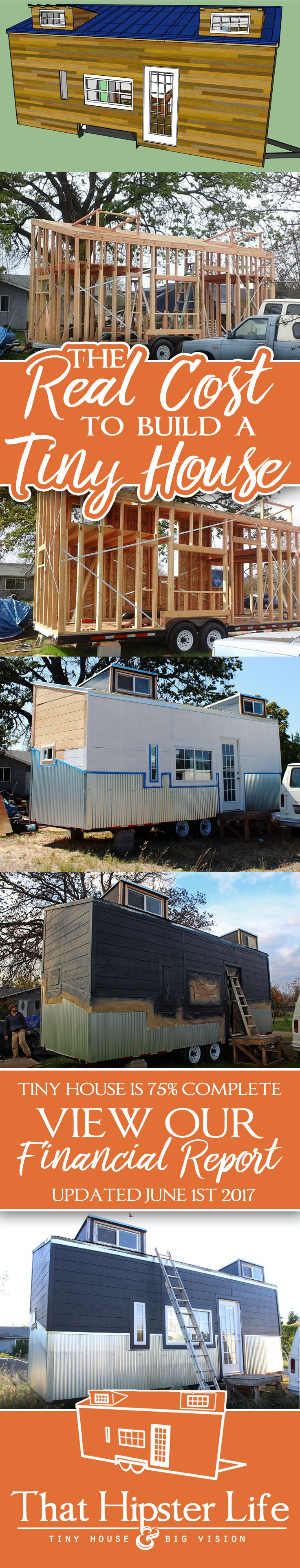 Cost to build a new home in california - 25 Best Ideas About Building A House Cost On Pinterest Tiny Home Cost Tiny Houses Cost And Building Costs