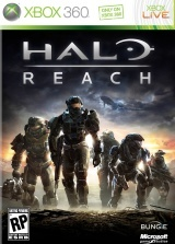 I want this whole series!!! Including the new update of Halo CE (1).