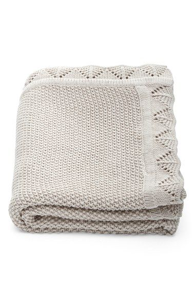 Free shipping and returns on Stokke Baby 'Classic' Blanket at Nordstrom.com. A soft cotton blanket with a sweet, old-fashioned look fits perfectly over the Sleepi mattress for years of warm comfort.