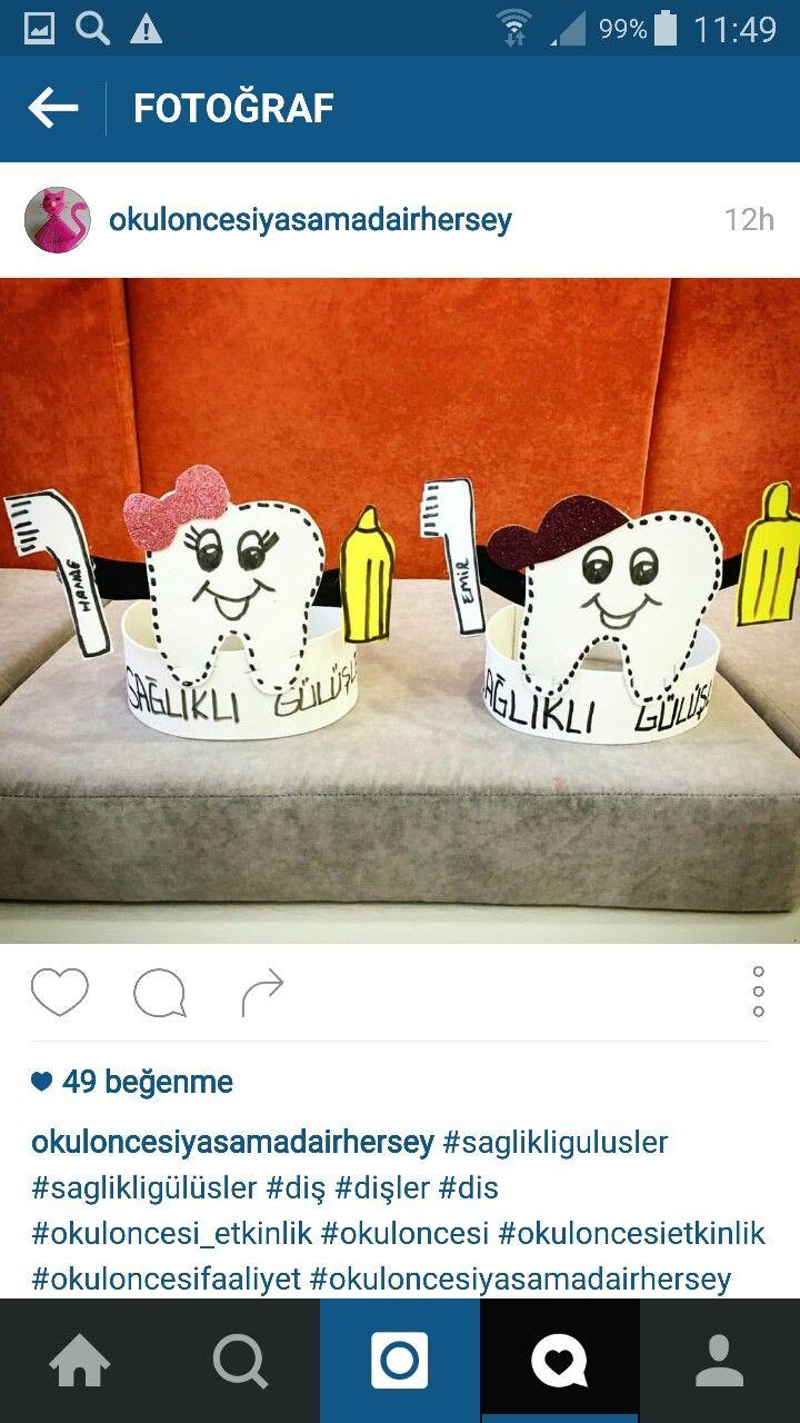 883 best hayat bilgisi images on Pinterest | Craft, Art for kids and ...