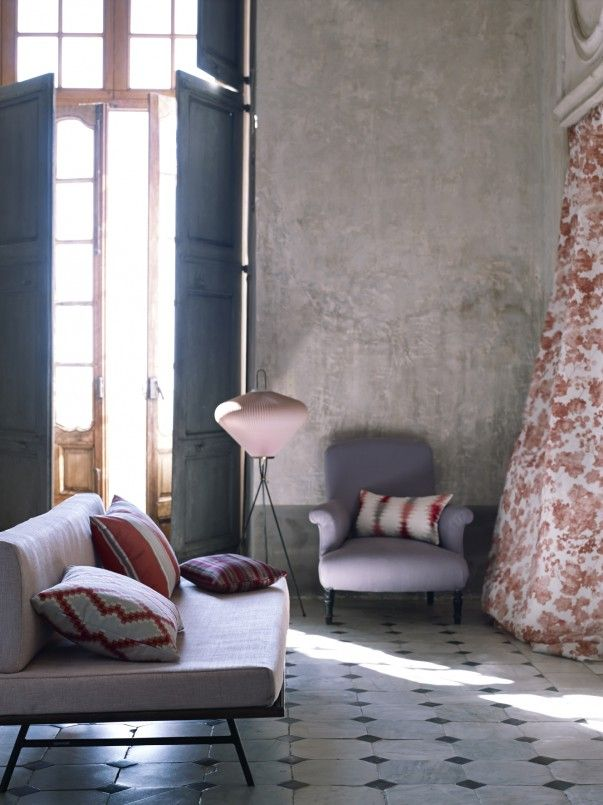 Interiors | Twig Hutchinson