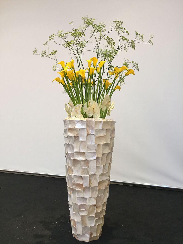 67 besten rent a plant pflanzen zum mieten flower decoration for fair bilder auf pinterest. Black Bedroom Furniture Sets. Home Design Ideas