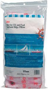 3M 29026 Oil/Fuel Bilge Pillow