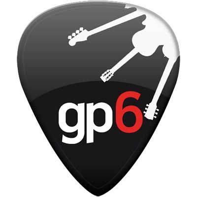 http://www.free2crack.com/2015/02/guitar-pro-6-keygen/
