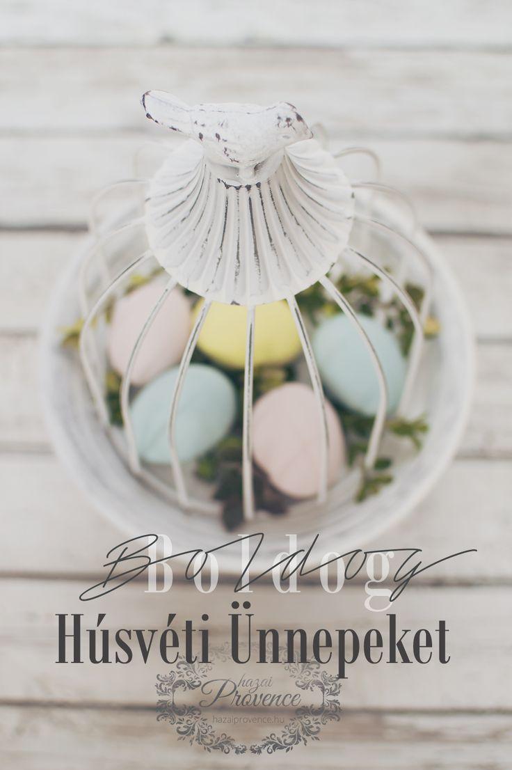 Idén pasztell színűek a húsvét tojásaink | pastel easter eggs