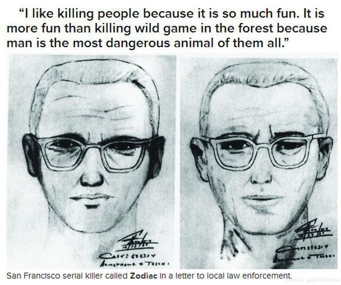 1000+ Images About Serial Killers On Pinterest