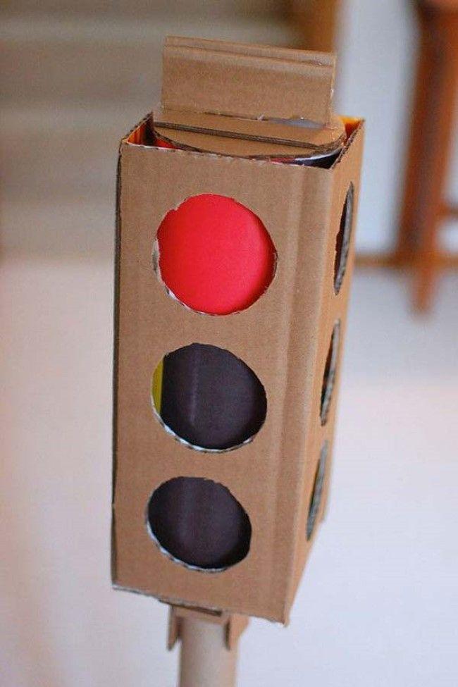 ideias-caixa-papelão-23