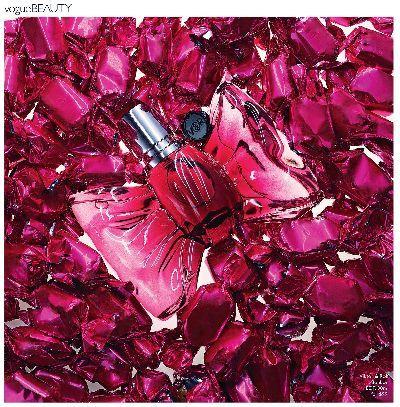Bien-aimé 691 best Viktor & Rolf Flowerbomb images on Pinterest   Viktor  PO94