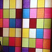 On Walls,IKEA,北欧,障子,障子リメイクに関連する他の写真