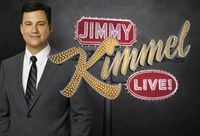 Go to http://1iota.com/Show/1/Jimmy-Kimmel-Live for tickets and information about Jimmy Kimmel Live! #1iota