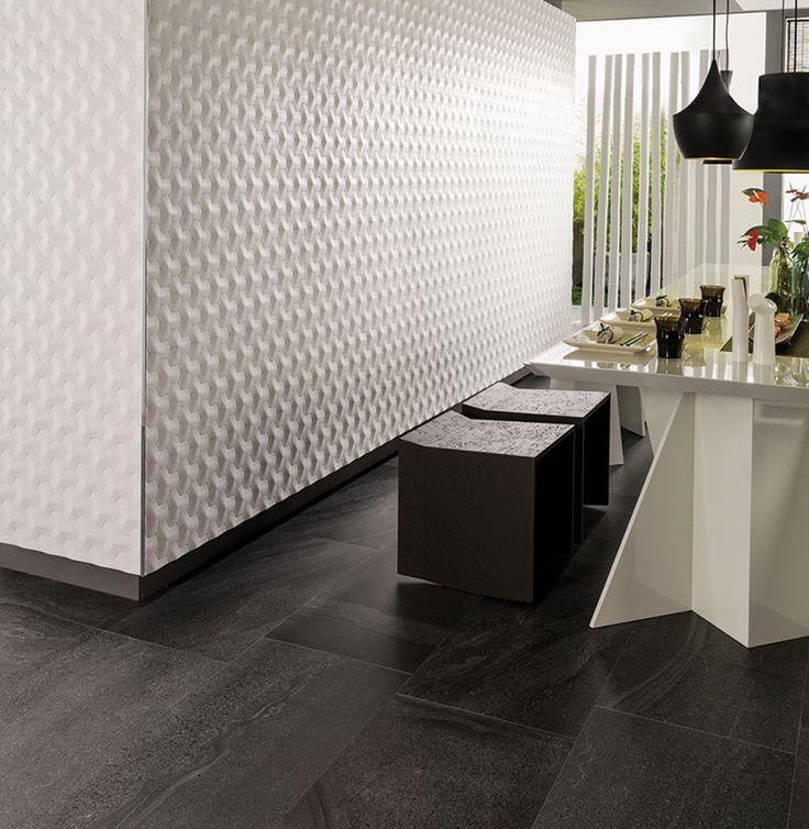 OXO HANNOVER BLANCO   Tile Warehouse