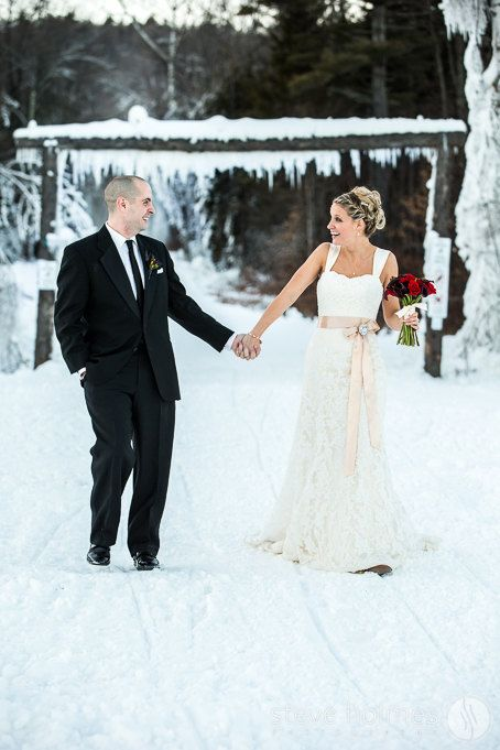 101 best new england wedding venues mountain top inn for Top wedding venues in new england