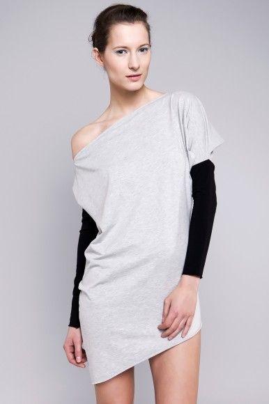 Asymetryczna tunika: Internetowego Shoper, Platforma Sklepu, Sklepu Internetowego