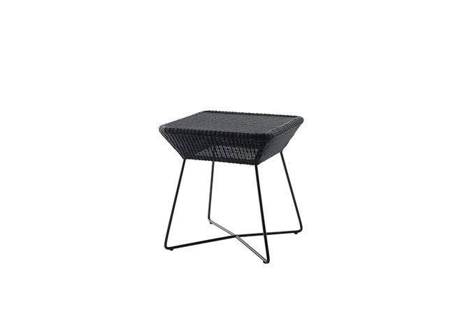 Cane-line Breeze Side Table