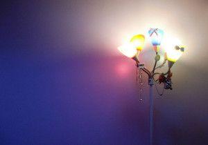 I 7 consigli per l'illuminazione domestica | Pannelli a Led