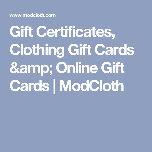 Best 25+ Online gift certificates ideas on Pinterest Apply - name a star certificate template