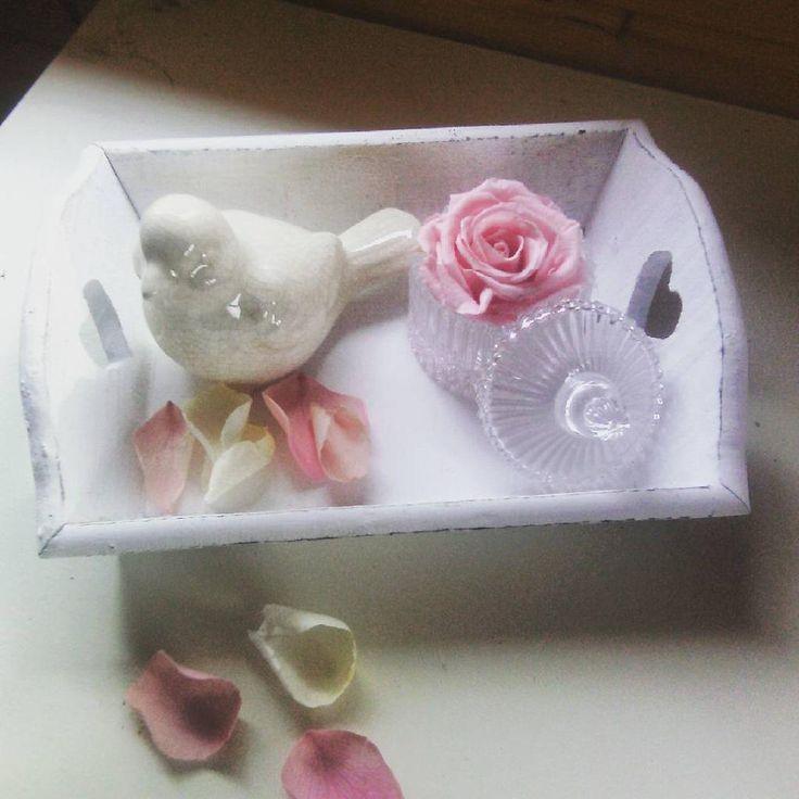 Soldes decoration mariage decormariagetrnds - Soldes decoration mariage ...