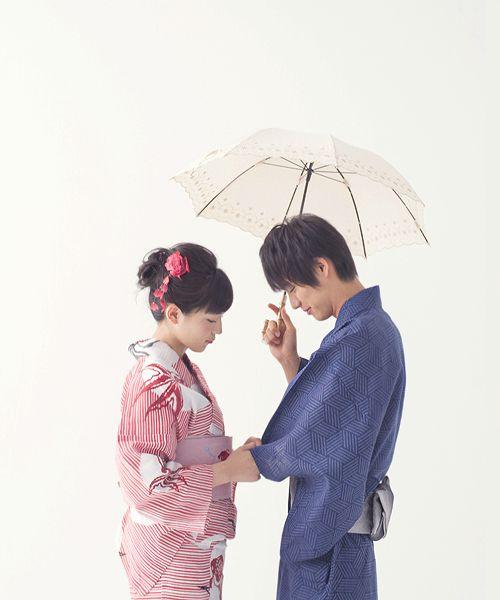 156 Best Images About Sota Fukushi On Pinterest