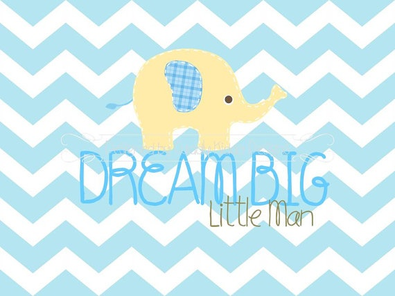 find this pin and more on childrens printables childs room nursery playroom - Childrens Printables