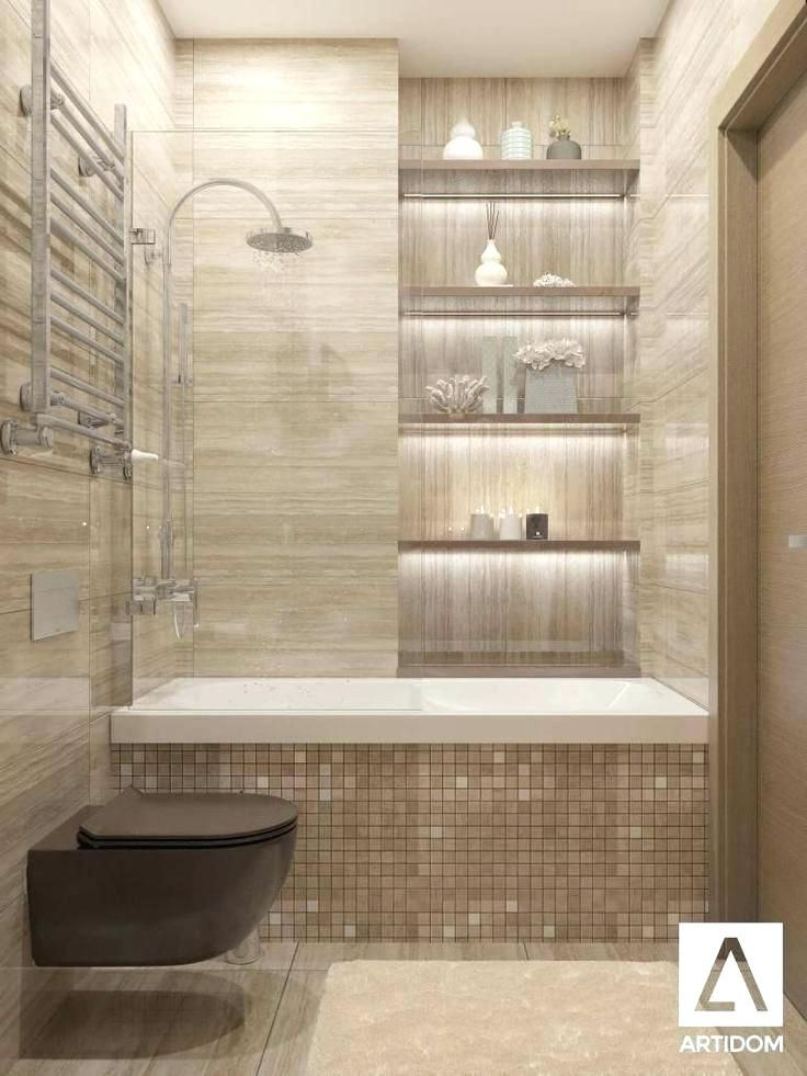 Image Result For Combination Tub And Shower Ideas Bathroom Tub Shower Combo Bathroom Tub Shower Bathroom Design Small