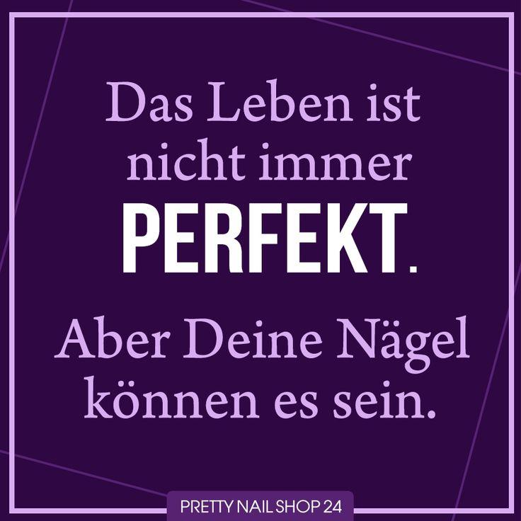 #perfect   #nails   #nailart   #pns24