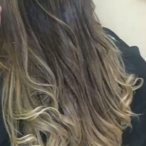 Top 100 sombre hair photos Ombre sem marcas! 😍😍 #instahair #antesedepois#instagood #instablond #haircut #longbob #chanel #cabelocurto #curtinho #instaloiras #beleza #blondtop #cabelotop #morenailuminada #cabelodivo #morenas #sombre #sombrehair #cabeloplatinado #cabelopoderoso #cabeloperfeito #ombrehair #SoulHair #platinadas #soulhairprofessional  #mechas #luzes #surferblonde #BrasaMora See more http://wumann.com/top-100-sombre-hair-photos/