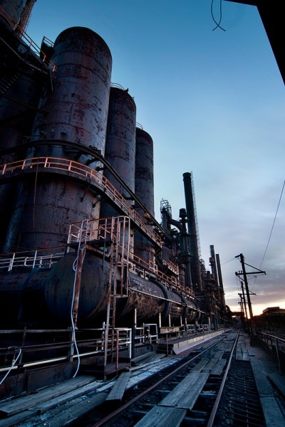 steel mill immigrants of industrial america The industrial age in america: robber barons and captains of industry  lesson the industrial age in america: sweatshops, steel mills,  or a robber baron the .
