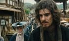A passion project in the works since 1990, Silence is Martin Scorsese's adaptation of the 1966's novel by Shūsaku Endō