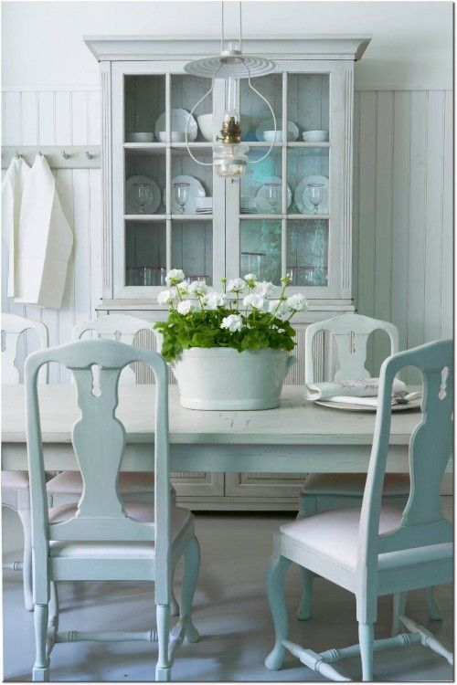106 best GUSTAVIAN STYLE images on Pinterest
