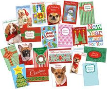 wholesale christmas greeting cards free freight stockwellgreetings carries the most popular greeting cards for Christmas