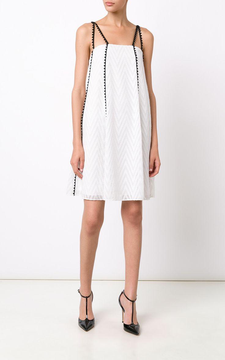 ZAC Zac Posen - Catalina Dress                                                                                                                                                                                 More