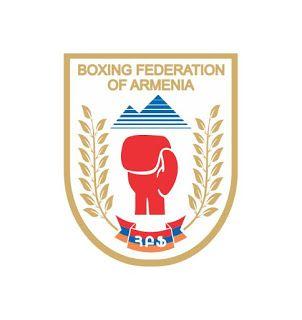 La Federación de Boxeo de Armenia firmó un contrato de 5 años con Nike.